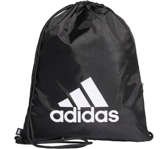 adidas Tiro Gym Bag - Handballshop.c