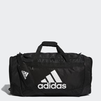 Women - Athletic - Gym Bag - Bags | adidas