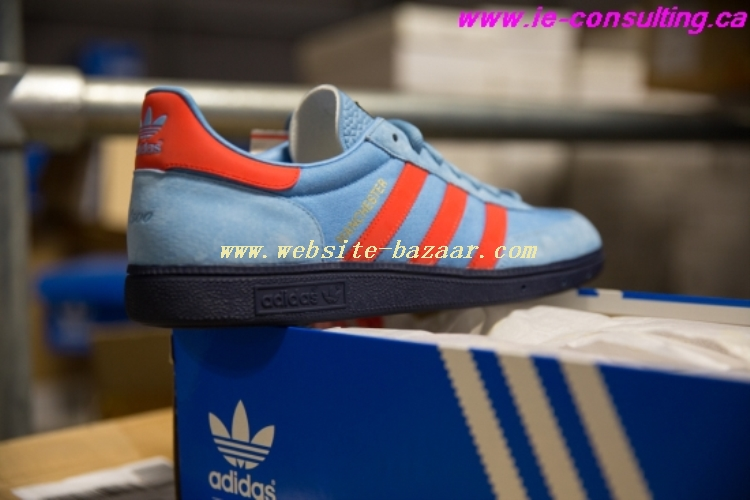 Adidas Originals Trainers Rare website-bazaar.c