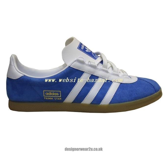 Adidas Original Trainers website-bazaar.c
