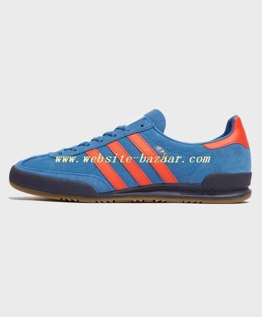 Adidas Original Trainers List website-bazaar.c