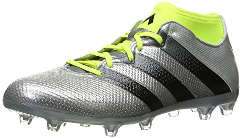 Nike vs. Adidas Soccer Cleats Reviewed | Here are the best choices .