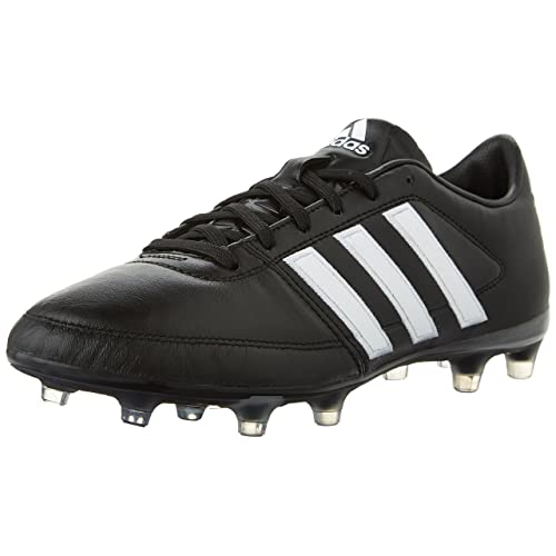 Mens Adidas Soccer Cleats: Amazon.c