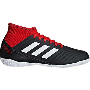 Adidas Indoor Soccer Shoes : Adidas Shoes Online Shop - ALL UP To .