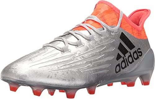 Amazon.com | adidas Men's X 16.1 FG Soccer Cleats | Socc