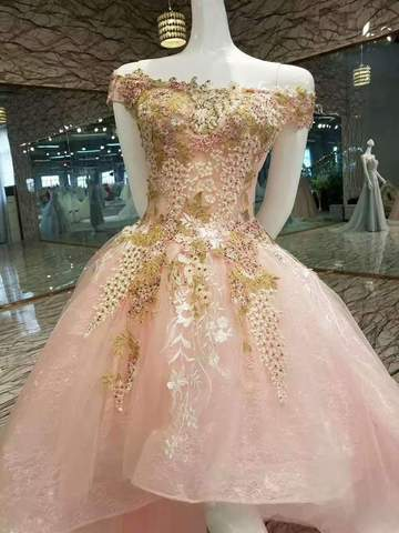 Collections – SmilePromDress