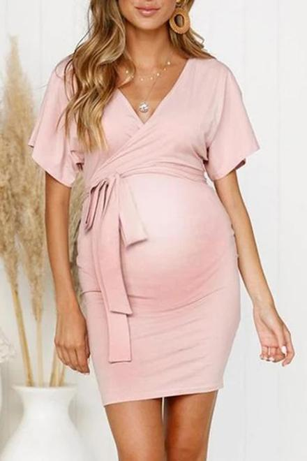 Maternity Clothes For The Fashion Mami Online -mamip