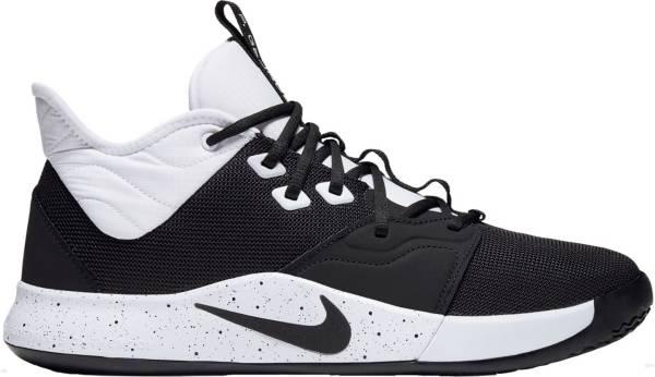 Nike PG3 Basketball Shoes   DICK'S Sporting Goo