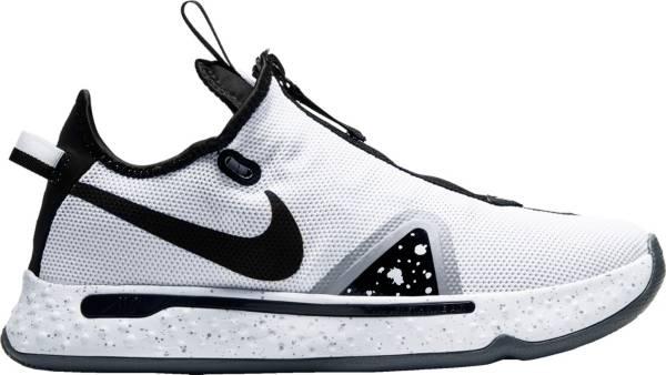 Nike PG4 Basketball Shoes   DICK'S Sporting Goo