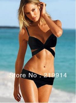 2020 2013 New Sexy Bathing Suits For Women, Swimsuits,Bikini .