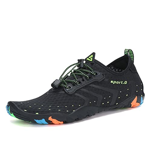 Beach Running Shoes: Amazon.c