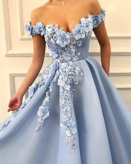 best beautiful prom dresses ideas and get free shipping - a8