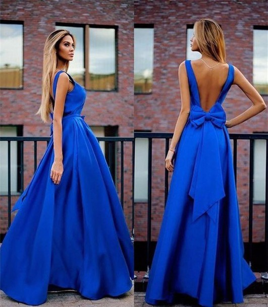 Beautiful Unique Prom Dresses – Fashion dress