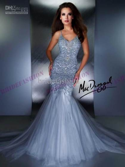 best prom dresses ever made 2017-2018 | Best Clothe Sh