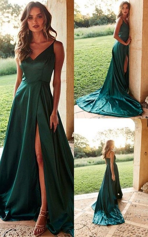 Best prom dresses teenagers in 2019 00177 | Military ball dresses .