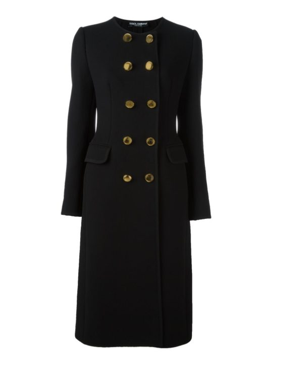 Kate Middleton's coats • jackets, blazers & coats worn by Kate .