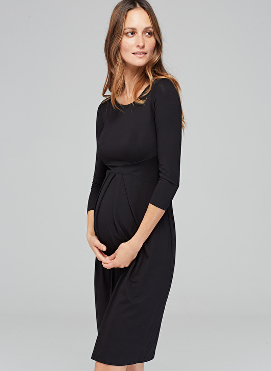 6 Elegant Maternity Dress Rentals For Your Baby Shower Or .