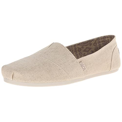 BOBS Shoes Under 30.00: Amazon.c