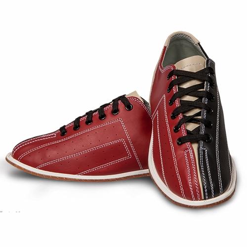 Shoes – Strike Zone Bowling Lan