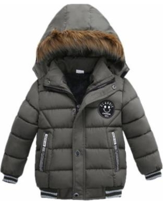 Boys Winter Coats : Coats & Jackets Sale | New Collection Online .