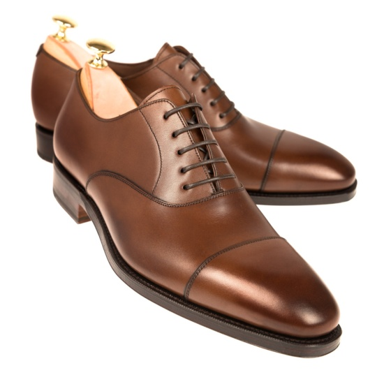 OXFORDS SHOES 80386 RA