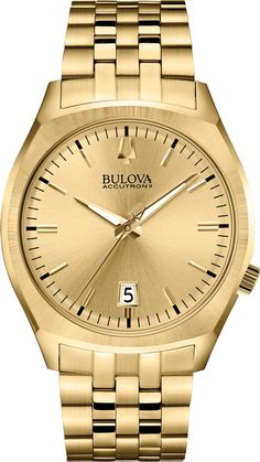 7 Best Bulova Accutron II Watches images | Bulova, Bulova accutron .