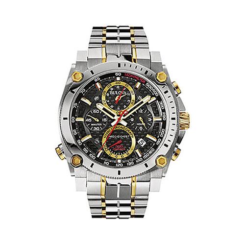 Bulova Watches 570-00019 | Harry K Jewel