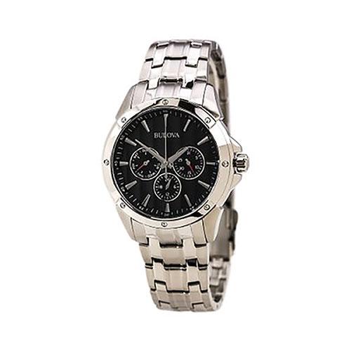 Bulova Watches 570-00021 | Harry K Jewel