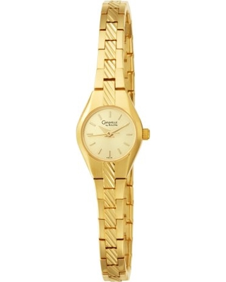Check Out Deals on Caravelle by Bulova Women's 44L14 Bracelet .