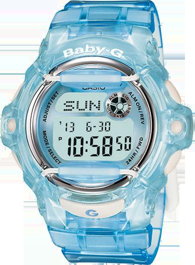 BG169R-2 - Mens, Digital, Analog, Sport Watch   CASIO PRO TREK .
