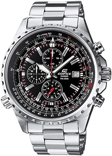 Amazon.com: Casio Edifice Men's Watch EF-527D-1AVEF: Watch