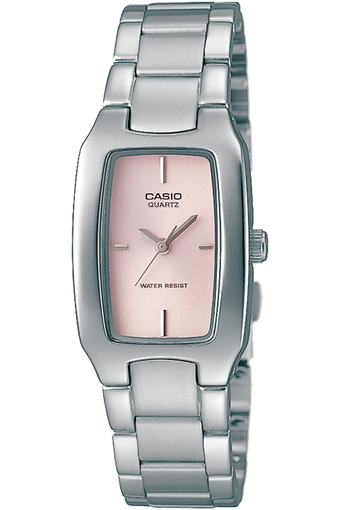 Buy CASIO Ladies Watches - Classic Collection - SH20 | Shoppers St