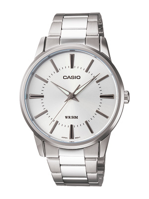 Casio Collection Watches : Australia Lowest Casio Price - MTP .