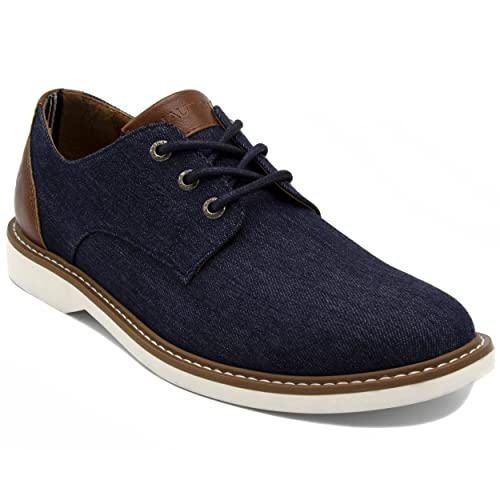Business Casual Shoes: Amazon.c