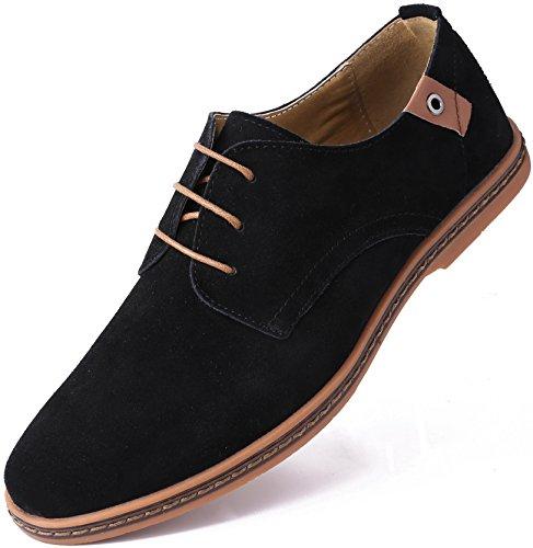 10 Best Casual Shoes For Men [ 2020 Reviews ] - Shoe Advis