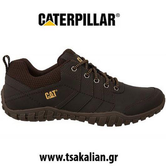 Φωτογραφία | Caterpillar shoes, Hiking boots, Sho