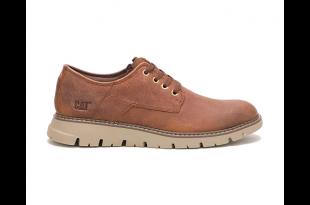 Men - Uxbridge Shoe - - Reviews | CAT Footwe