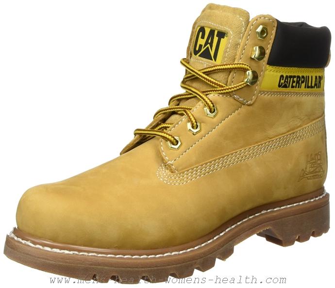 Cat Shoes New Arrival mens-health-womens-health.c