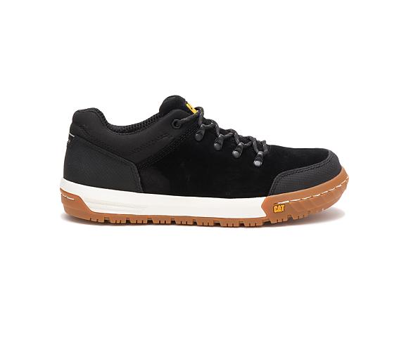 Men - Converge Steel Toe Work Shoe - Sneakers | CAT Footwe