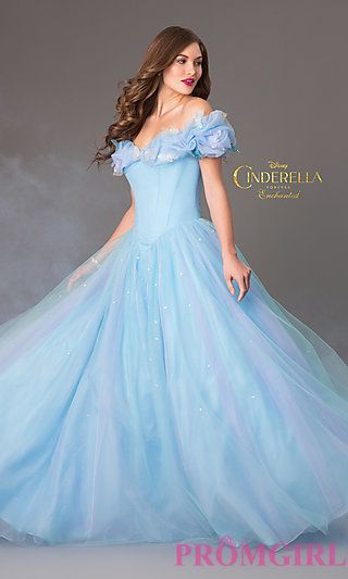 Wishlist for Prom, Cocktail, Homecoming Dresses   Cinderella prom .