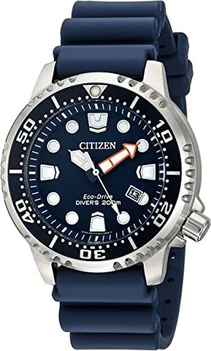 Citizen Promaster Watches