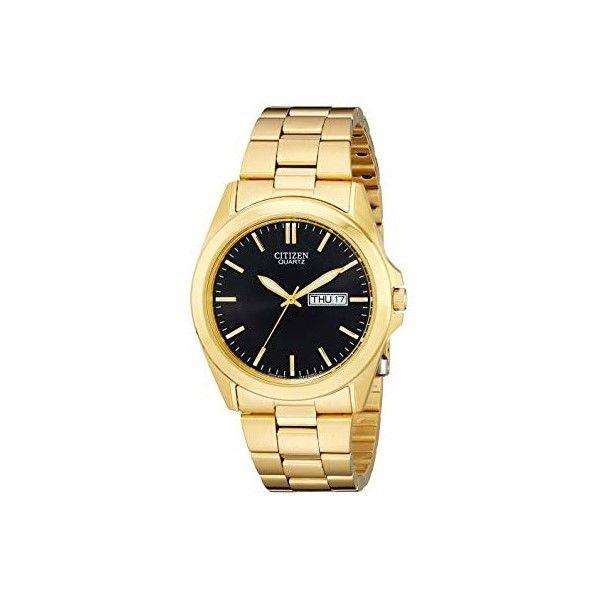 Citizen Eco Drive Citizen Quartz Watch 001-505-00565 Winona .