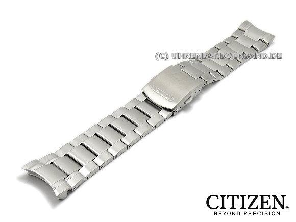 Citizen Watch Bands