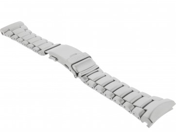 Citizen 59-S02800 26mm Titanium Genuine Watch Band 59-S02800 .