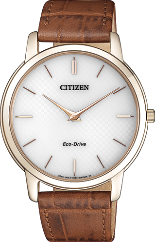Citizen Watches India
