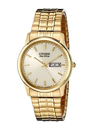 Buy Citizen, Watch, BM8452-99P, Men's Online at Low Prices in .