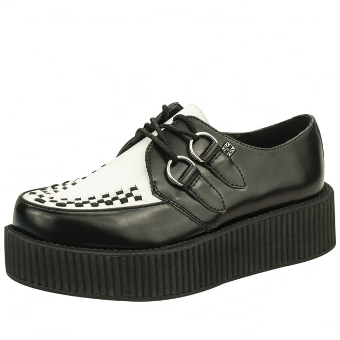 the creepers shoes - sochim.c