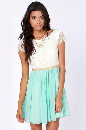 plusandcute.com cute-junior-clothing-23 #cuteclothes | All Things .