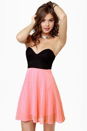 perrrty.com cute cheap dresses for juniors (13) #cutedresses .
