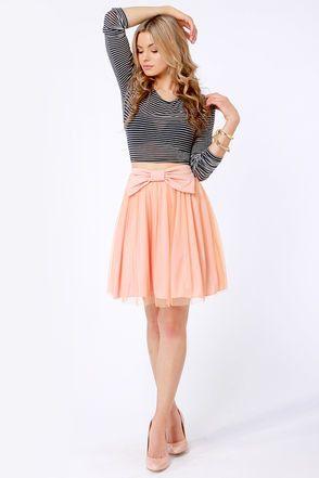 Cute Dresses, Trendy Tops, Fashion Shoes & Juniors Clothing | Cute .